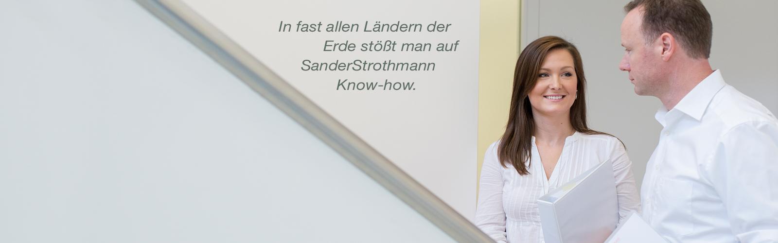 SanderStrothmann-Skills2