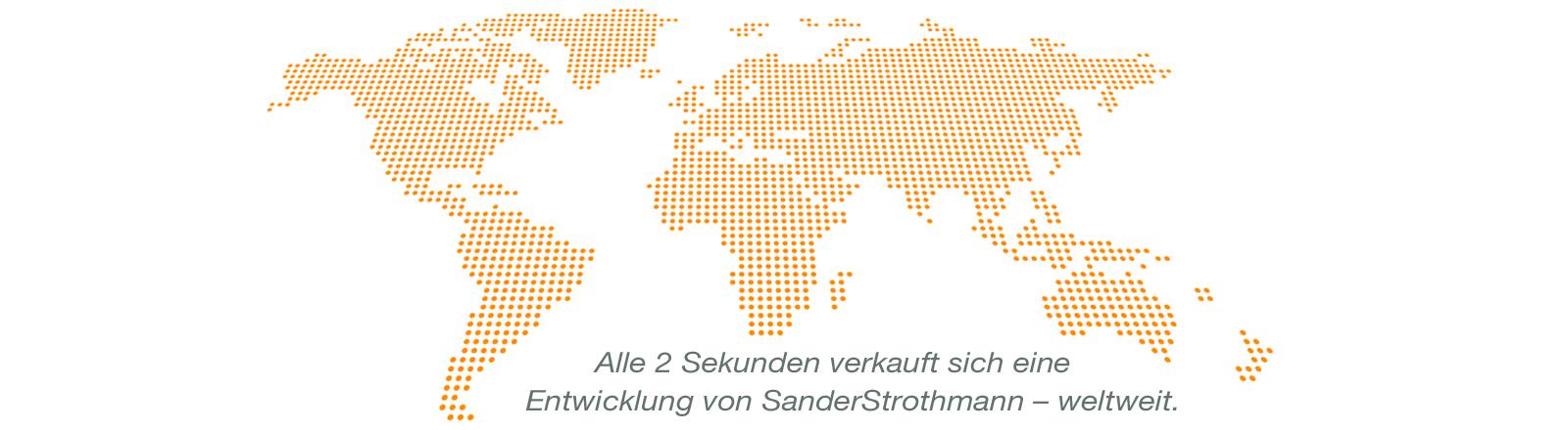 SanderStrothmann-Story1